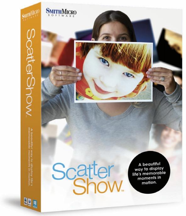 scattershowbox