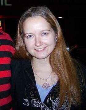 MichelleBergeron