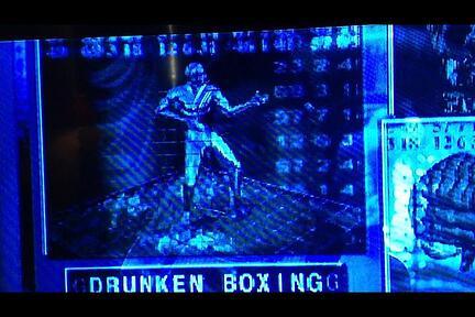 Drunken_boxing_pose_file