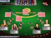 Hoyle's Casino