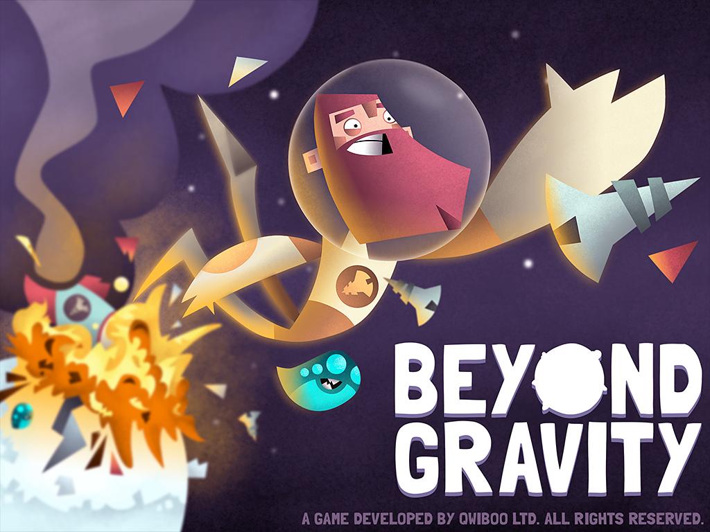 Beyond-Gravity-A4man-01