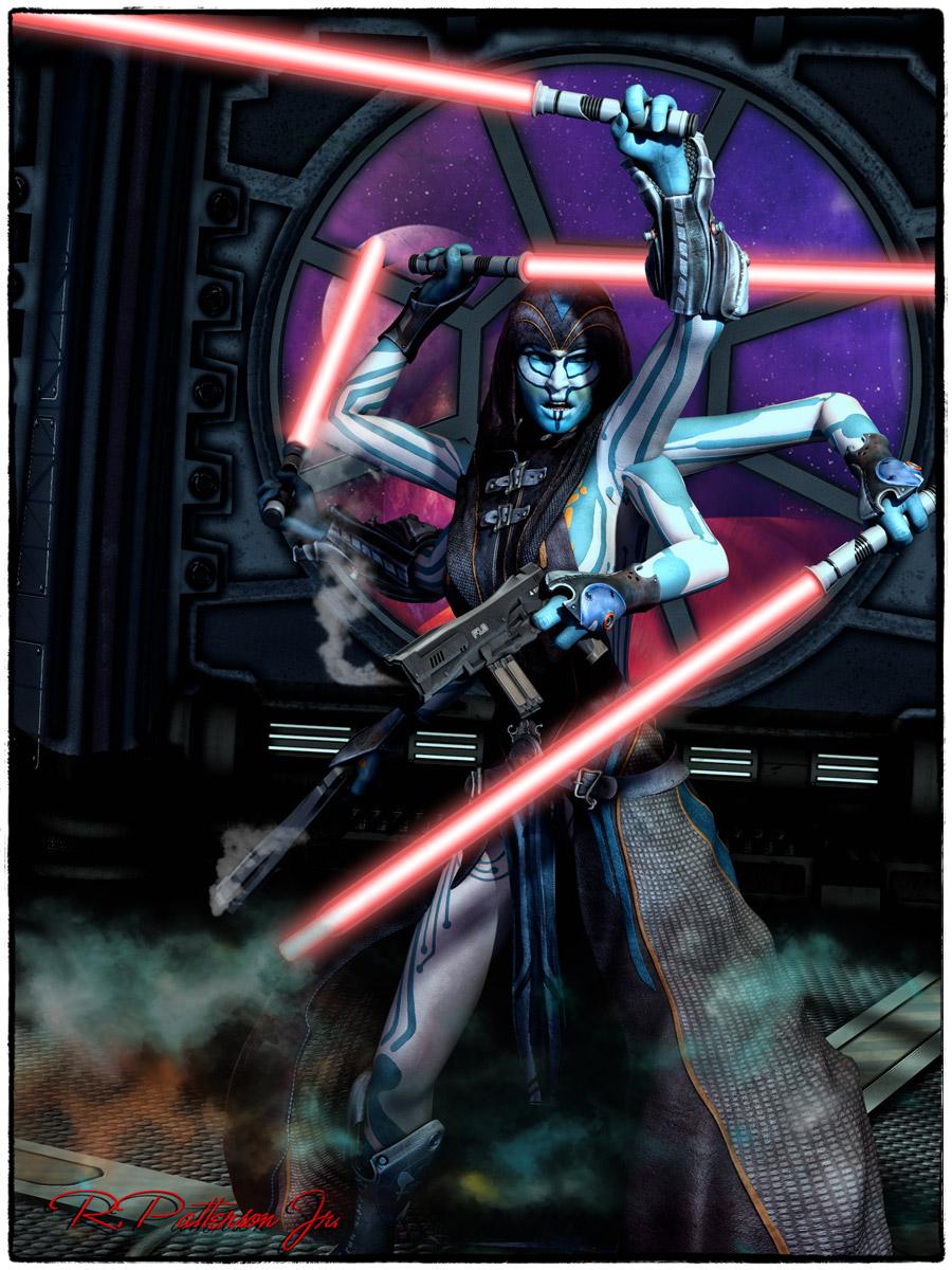 Dark-Sith