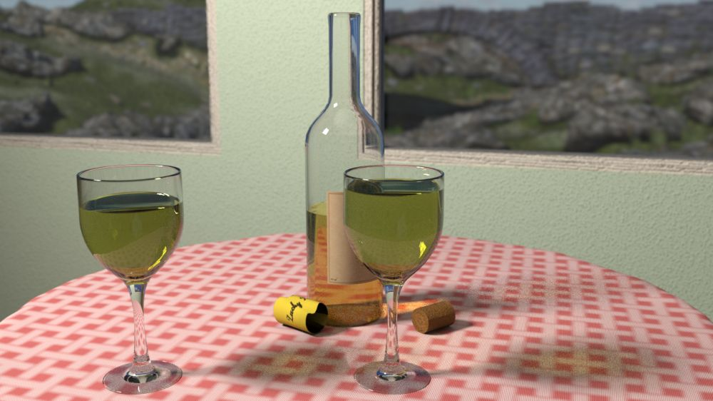 WineGlasses3_50_1k