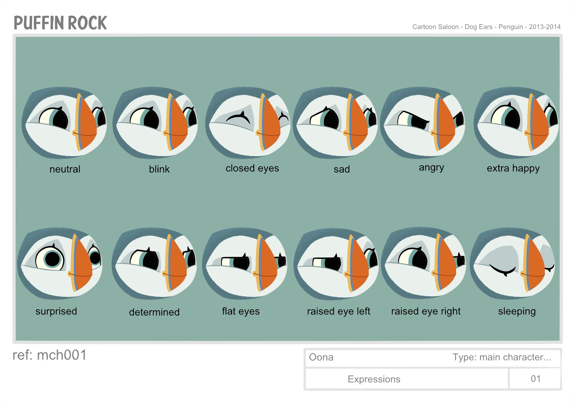 puffin rock3