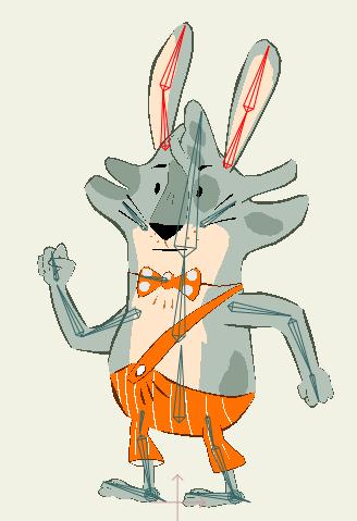 2-rabbit_still.png