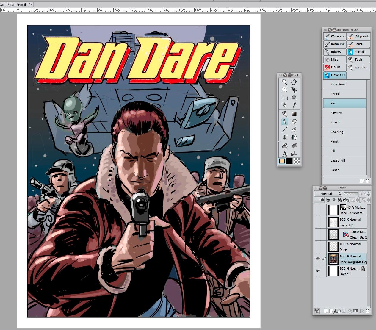 DD01 Color Rough.jpeg