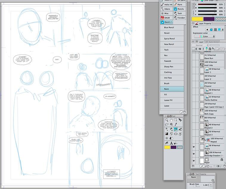 DW01 Rough Layout.jpeg