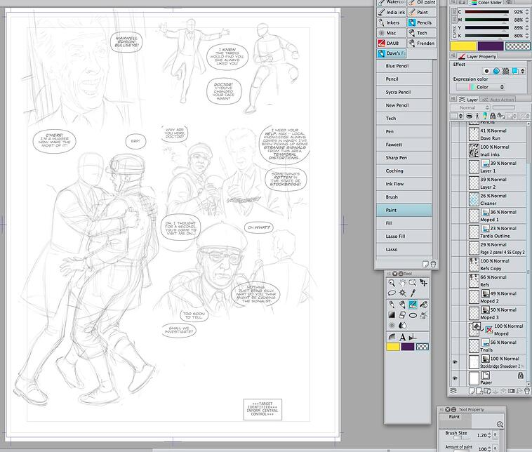 DW02 Rough Pencils.jpeg