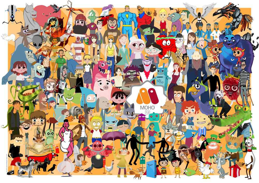 Moho_characters-1.jpg