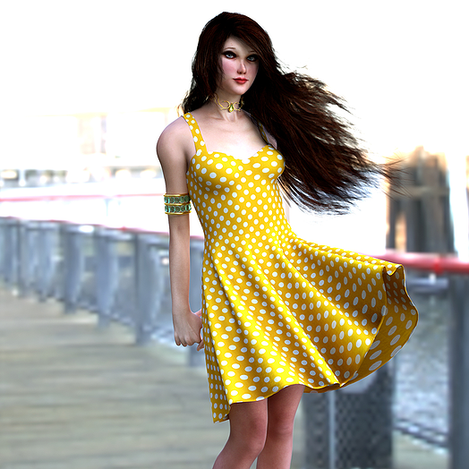 Pauline-Summer-Dress-2-05.png