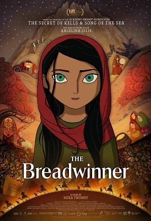 The-Breadwinner-Poster
