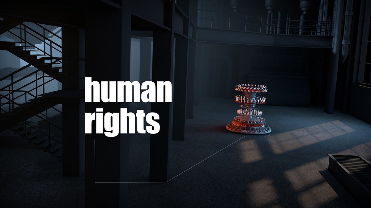 The_Human_Rights_Zoetrope_5.jpg