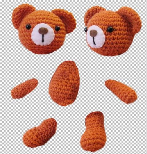 bear_parts.jpg
