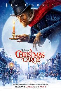 christmas_carol.jpg