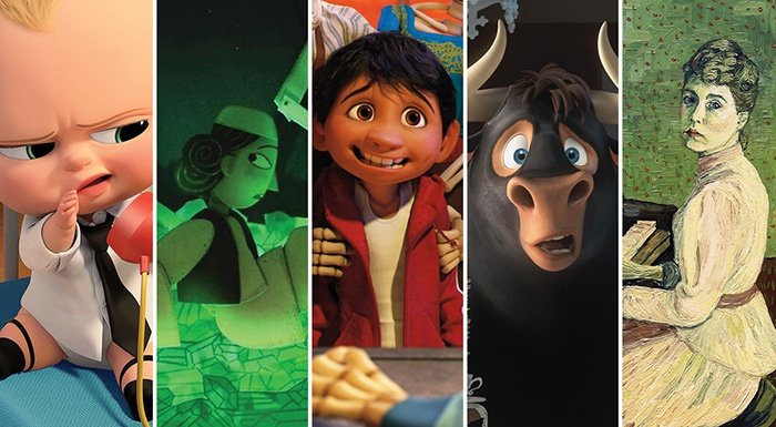 nominees-best-animated-feature-film-2018