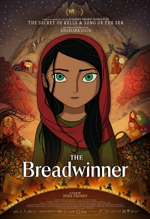 The-Breadwinner-Poster
