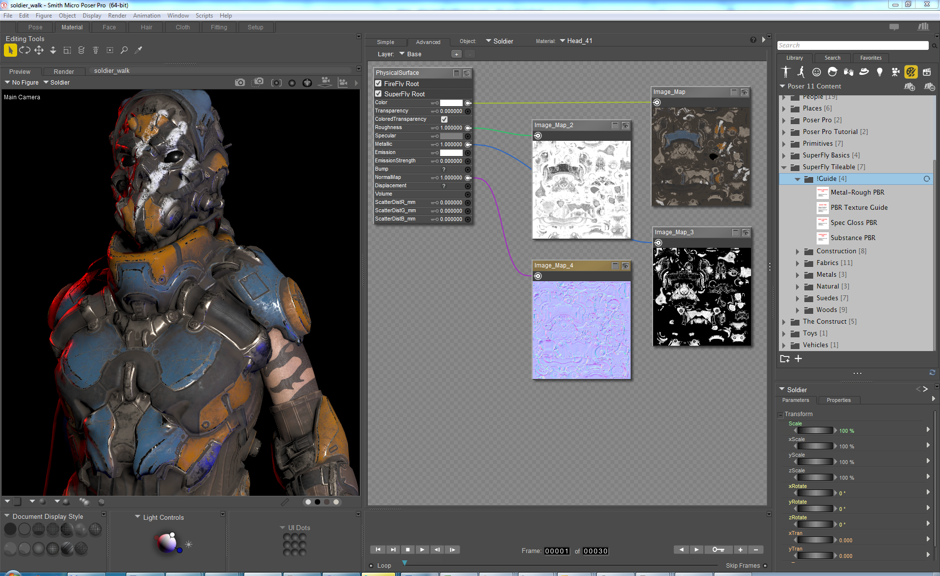 soldier_walk_Poser_GUI_preview.png